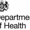 Government Response to PrEP Petitioners