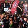 Great Weekend at Birmingham Pride