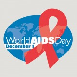 World AIDS Day 2016 Events