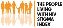 HIV Stigma Index