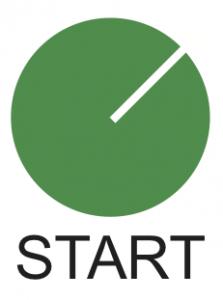 START-logo-NEW-223x300