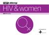 hivwomen