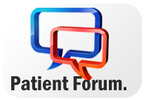 patientforumbutton